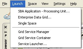 GMC_space_LaunchMenuOption_6.5.jpg
