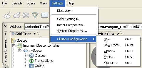GMC_space_SettingsMenuOption_ClusterConfig_6.5.jpg