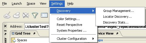 GMC_space_SettingsMenuOption_Discovery_6.5.jpg