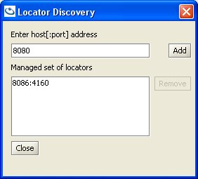 GMC_space_SettingsMenuOption_Discovery_LocatorDiscov_Window_6.5.jpg