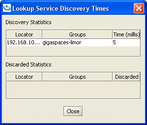 GMC_space_SettingsMenuOption_Discovery_LookupServiceDiscovTimes_Window_6.5.jpg