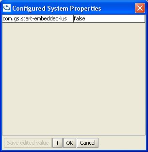 GMC_space_SettingsMenuOption_Settings_ConfiguredSystemProp_Window_6.5.jpg