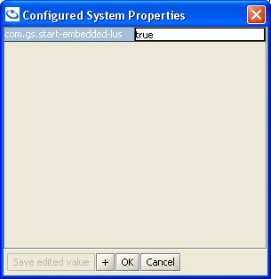 GMC_space_SettingsMenuOption_Settings_ConfiguredSystemProp_Window_Editing_6.5.jpg