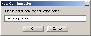 GMC_space_benchmark_New_Configuration_dialog_small_6.0.jpg