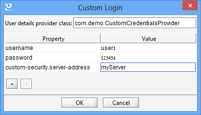 customlogin-properties-new.png