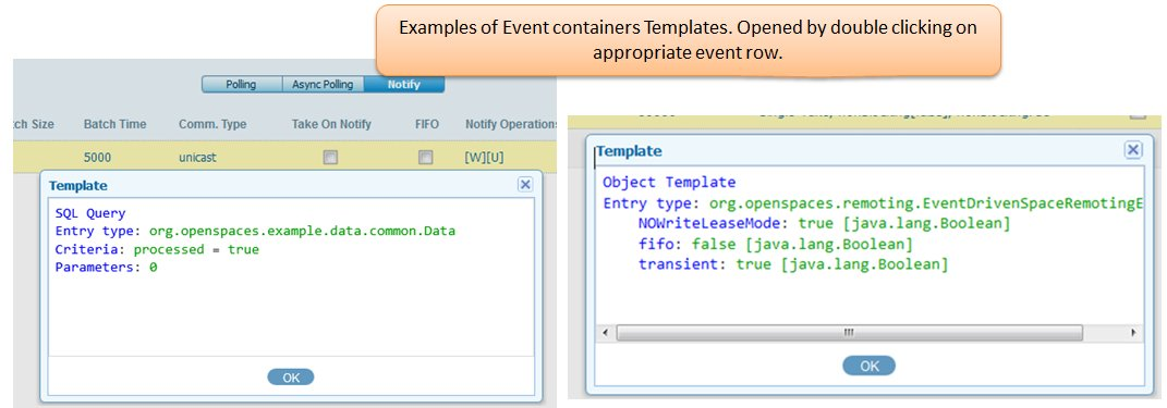 event_container_templates_10_0.jpg