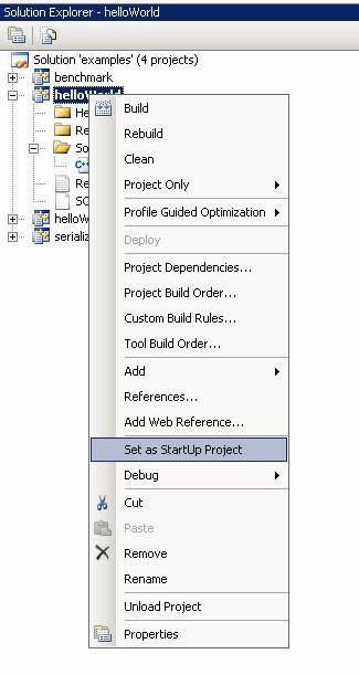 how to run cpp file in matlab