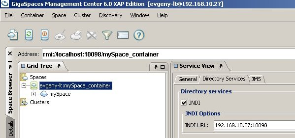 space_JMX_5_GMC_space_containerNodeSelected_directoy_services_tab_6.1.jpg