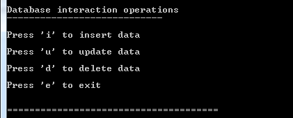Sql delta activation code